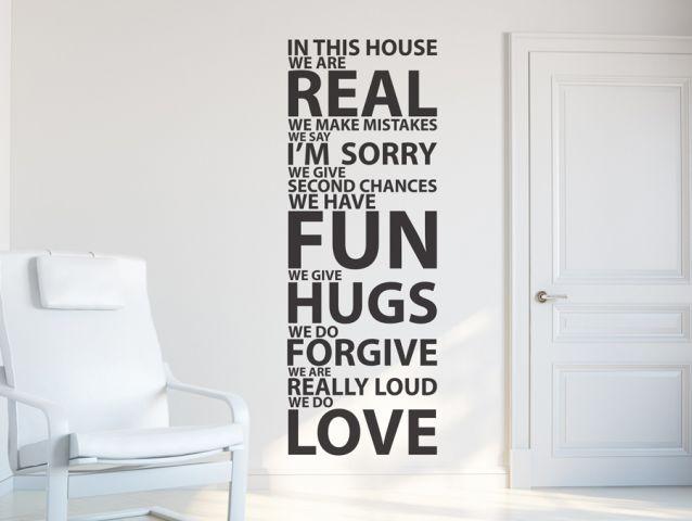 בבית זה..